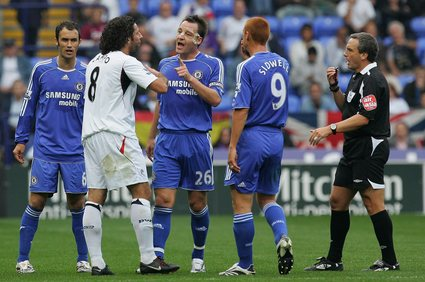 chelsea%20bolton%20campo%20terry.jpg