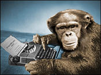 chimp_at_typewriter.jpg