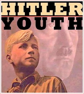 cover-clip-hitler-youth-0674014960.jpg