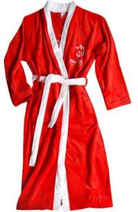 euro 2008 dressing gown.jpg