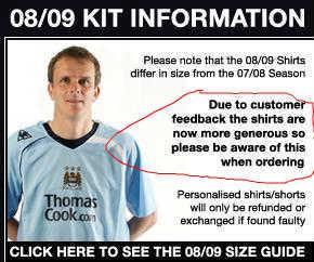 fat-manchester-city-shirts.jpg