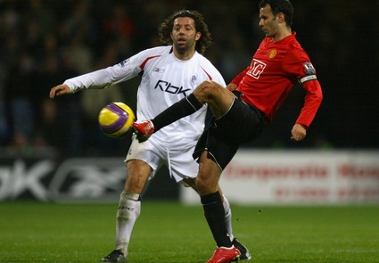 giggs%20campo.jpg