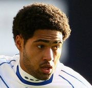 glen johnson horror hair.jpg