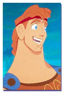 herc_big_poster.jpg