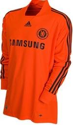 home_goalkeepers.jpg