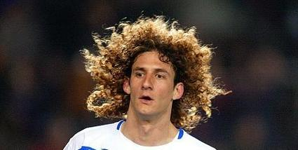 horror hair fabricio coloccini.jpg