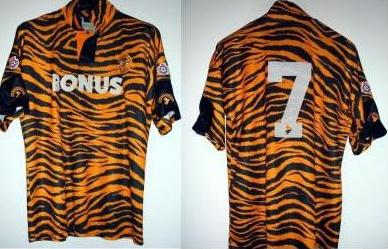 hull%20city%20tiger%20kit.jpg
