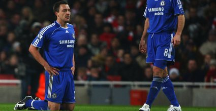 john%20terry%20arsenal.jpg
