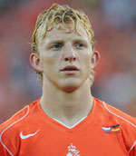 kuyt_close.jpg