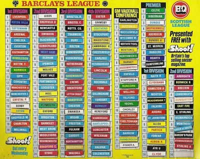 league_ladders.jpg