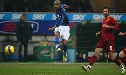 maicon%20inter%20roma.jpg