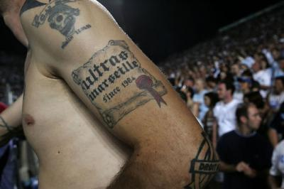 marseille%20tattoo.jpg