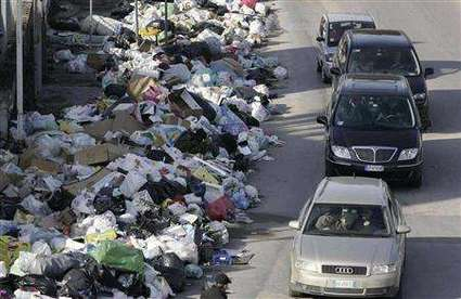 naples-waste.jpg