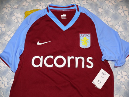 new-villa-kit.jpg