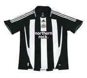 newcastle-united-home-shirt.jpg
