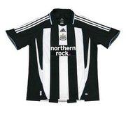 newcastle-united-home-shirt.jpg
