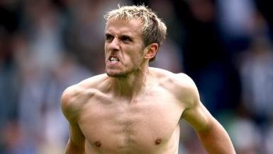 phil neville hair.jpg