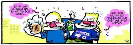 rangers%20barcelona%20cartoon.JPG