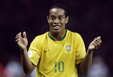 ronaldinho-brazil-15.jpg