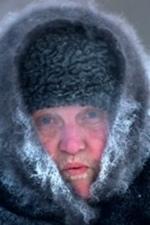 russia_cold.jpg