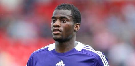 Bassong - Attracting a lot of interest