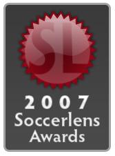 socceraward.jpg