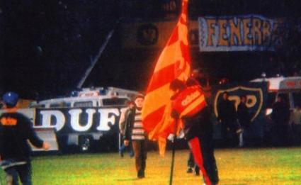 souness flag galatasaray.jpg