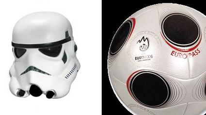 stormtrooper ball.jpg