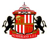 sunderland%20badge.jpg