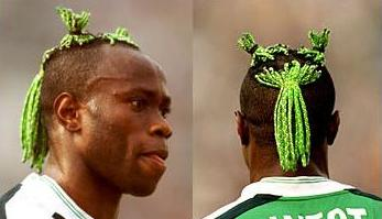taribo west hair horror.jpg