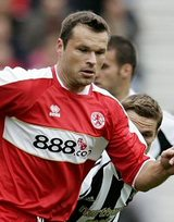 viduka_mark_mfc_profile_2006.jpg