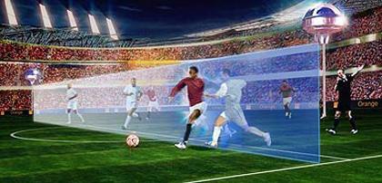 virtual_football1_283461a.jpg