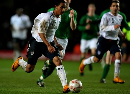 walcott%20republic%20of%20ireland.jpg