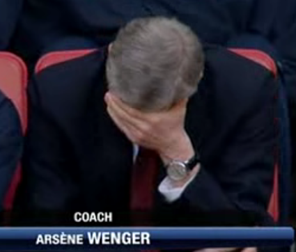 http://www.whoateallthepies.tv/wenger%20fail.png