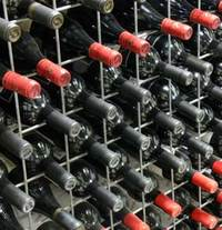 wine_racks2_small.jpg