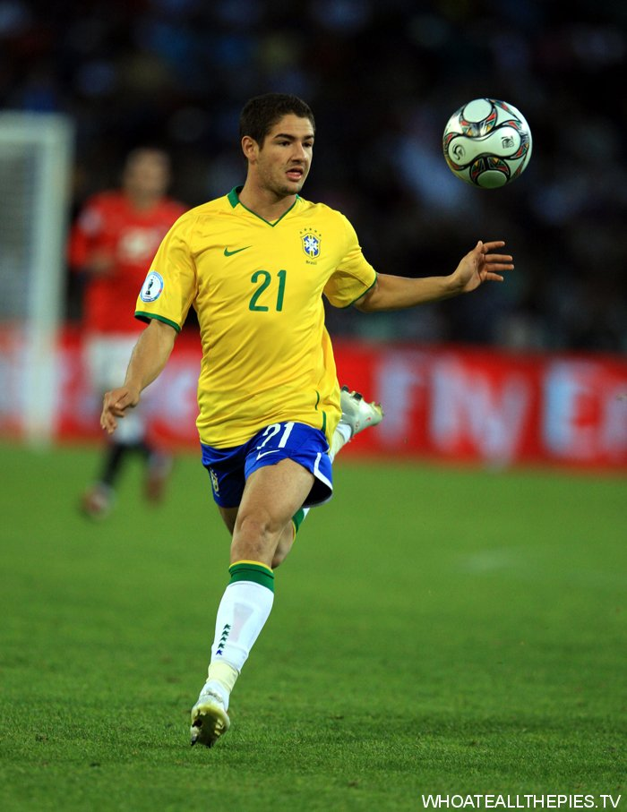 2010 World Cup Top Players : The top players not going to world cup who