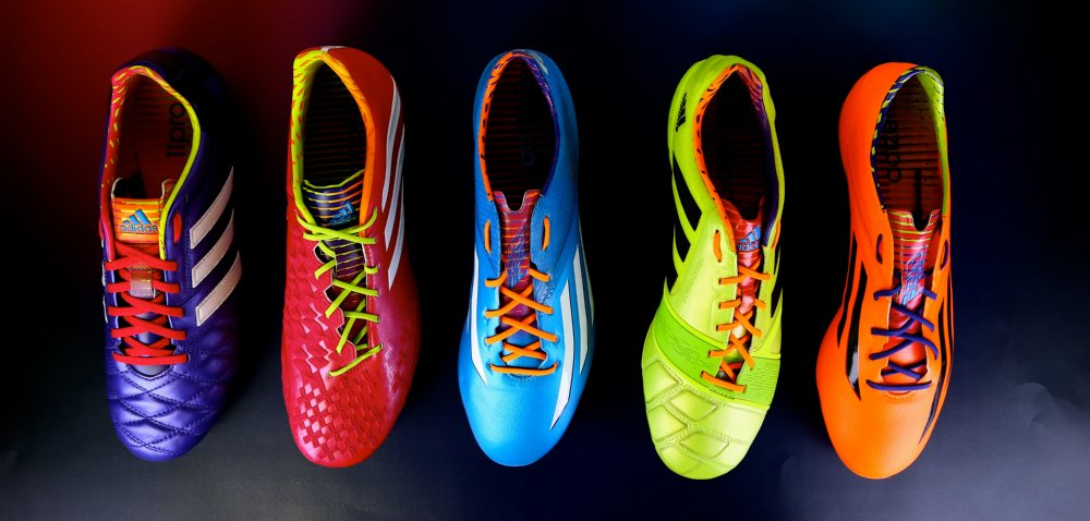 buy adidas samba collection adidas