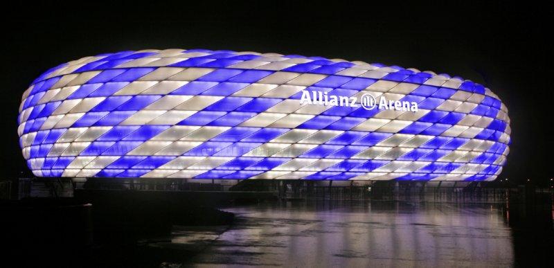 allianz-arena-blue-white-colours