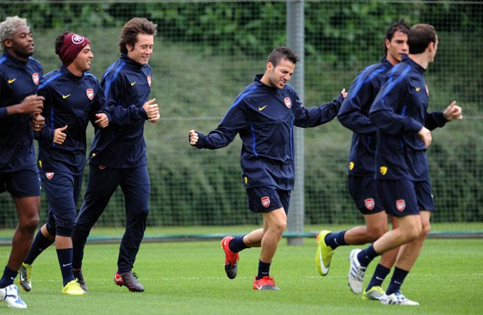 pa-photos_t_arsenal-braga-champions-league-training-session-colney-photos-1509h