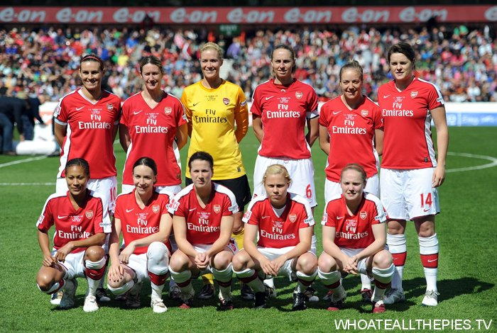 pa-photos_t_arsenal-everton-fa-womens-cup-final-dowie-0405f