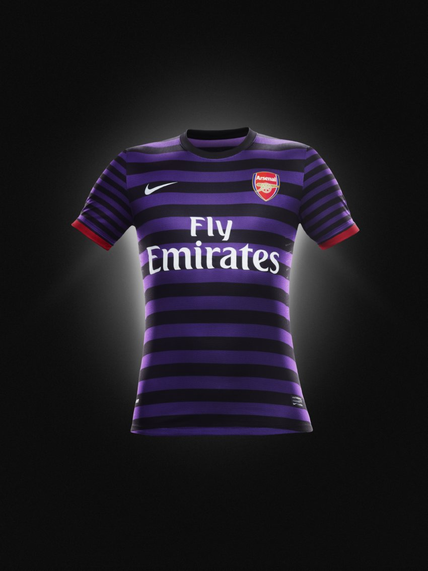 fa12_pr_authentic_arsenal_a_jersey_r