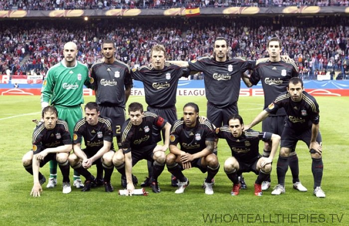 pa-photos_t_atletico-madrid-liverpool-europa-league-2304a