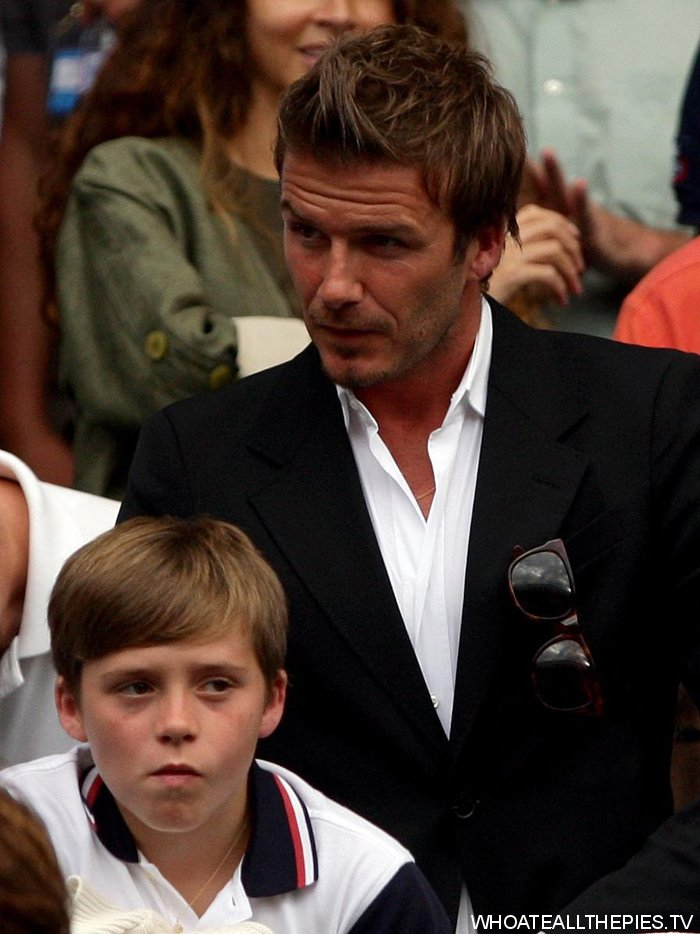 pa-photos_t_david-beckham-wimbledon-andy-murray-photos-0507i
