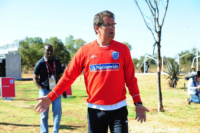 pa-photos_t_fabio-capello-scary-england-manager-photos-0906a