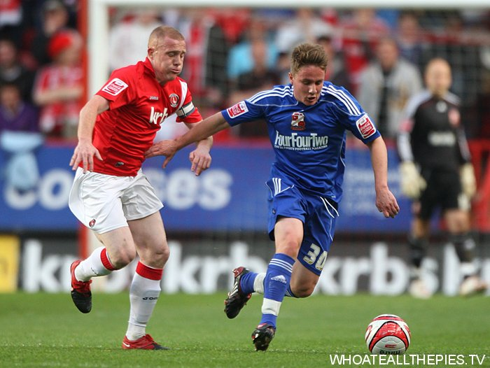 pa-photos_t_charlton-swindon-league-one-playoffs-valley-1705a