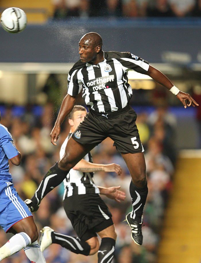 pa-photos_t_chelsea-3-4-newcastle-carling-cup-photos-2309j
