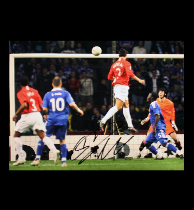 cristiano_ronaldo_signed_manutd_photo_champions_league_final_goal_big