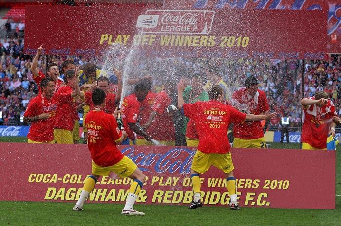 pa-photos_t_dagenham-and-redbridge-rotherham-playoff-final-wembley-photos-3105ad.jpg