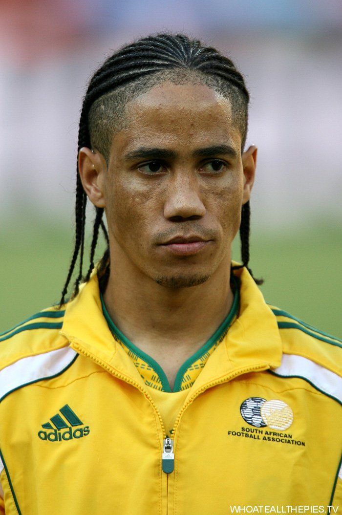 pa-photos_t_top-20-disappointing-world-cup-players-1806a