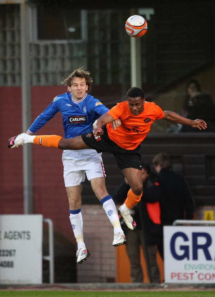 pa-photos_t_dundee-united-rangers-1504a